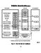 Performance Edge TP-NAC01-A Installation Instructions Page #56