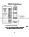 Performance Edge TP-NAC01-A Installation Instructions Page #57