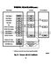 Performance Edge TP-NAC01-A Installation Instructions Page #58