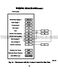 Performance Edge TP-NAC01-A Installation Instructions Page #59