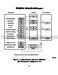 Performance Edge TP-NAC01-A Installation Instructions Page #60