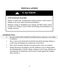Performance Edge TP-NAC01-A Installation Instructions Page #9