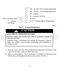 Performance Edge TP-PRH01-B Installation Instructions Page #12