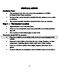 Performance Edge TP-PRH01-B Installation Instructions Page #8