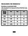 Performance Edge TP-PHP01-A Owner's Manual Page #19
