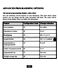 Performance Edge TP-PHP01-A Owner's Manual Page #37