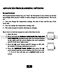 Performance Edge TP-PHP01-A Owner's Manual Page #43