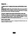 Performance Edge TP-PHP01-A Owner's Manual Page #52