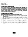 Performance Edge TP-PHP01-A Owner's Manual Page #53