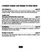 Performance Edge TP-PHP01-A Owner's Manual Page #54
