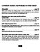 Performance Edge TP-PHP01-A Owner's Manual Page #55