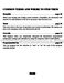 Performance Edge TP-PHP01-A Owner's Manual Page #56