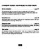 Performance Edge TP-PHP01-A Owner's Manual Page #57