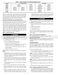 TSTATCCPRH01-B Operating Instructions Page #3
