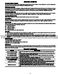 TSTATCCPRH01-B Operating Instructions Page #8