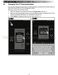 Bluetooth Capacitive Touch Operating Instructions Page #12