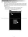Bluetooth Capacitive Touch Operating Instructions Page #16