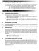 Bluetooth Capacitive Touch Operating Instructions Page #24
