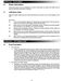 Bluetooth Capacitive Touch Operating Instructions Page #25