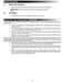 Bluetooth Capacitive Touch Operating Instructions Page #27