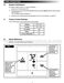 Bluetooth Capacitive Touch Operating Instructions Page #5
