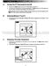 Bluetooth Capacitive Touch Operating Instructions Page #6