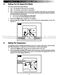Bluetooth Capacitive Touch Operating Instructions Page #7