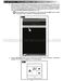 Bluetooth Capacitive Touch Operating Instructions Page #9