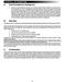 Capacitive Touch Operating Instructions Page #11