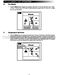 Capacitive Touch Operating Instructions Page #7