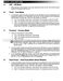 Capacitive Touch Operating Instructions Page #8