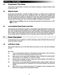 Capacitive Touch Operating Instructions Page #10