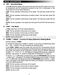 Comfort Control Center 2 Operating Instructions Page #12