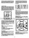 Duo Therm Comfort Control Center 2 Diagnostic Service Manual Page #20
