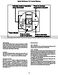 Duo Therm Comfort Control Center 2 Diagnostic Service Manual Page #21