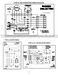 Duo Therm Comfort Control Center 2 Diagnostic Service Manual Page #24