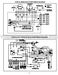 Duo Therm Comfort Control Center 2 Diagnostic Service Manual Page #27