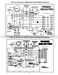 Duo Therm Comfort Control Center 2 Diagnostic Service Manual Page #28