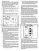 Duo Therm Comfort Control Center 2 Diagnostic Service Manual Page #31