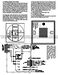 Duo Therm Comfort Control Center 2 Diagnostic Service Manual Page #33