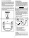Duo Therm Comfort Control Center 2 Diagnostic Service Manual Page #34