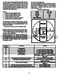 Duo Therm Comfort Control Center 2 Diagnostic Service Manual Page #37