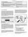 Duo Therm Comfort Control Center 2 Diagnostic Service Manual Page #38
