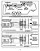 Duo Therm Comfort Control Center 2 Diagnostic Service Manual Page #47