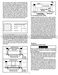 Duo Therm Comfort Control Center 2 Diagnostic Service Manual Page #48