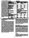 Duo Therm Comfort Control Center 2 Diagnostic Service Manual Page #53