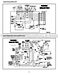 Duo Therm Comfort Control Center 2 Diagnostic Service Manual Page #56