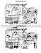 Duo Therm Comfort Control Center 2 Diagnostic Service Manual Page #59