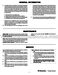 Duo Therm Comfort Control Center Operating Instructions Page #9