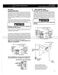 Duo Therm Comfort Control Center User's Guide Page #31